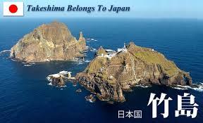 竹島の日」出席の日本政務官「韓国がどうこう言うことではない」韓国の ...