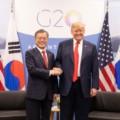 ハリス駐韓米国大使「米韓同盟がいつまでもあると思うな」と警告 「米韓同盟消滅」にようやく気づいた韓国人