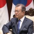 【日韓】 やる気も能力もなし……日韓外交を放棄した韓国 ネット「韓国の政治指導部は反日麻薬の常習者だからね」