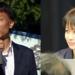 新聞労連が望月記者を無能扱い:お笑いの抗議声明