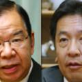 立憲民主党と日本共産党との共闘は不可能