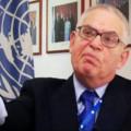 【エドワード・ルトワック】 世界的戦略家が「対韓国」をアドバイス「日本よ、ほっとけ」