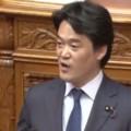 【話題】小西ひろゆき「北朝鮮が日本国民への攻撃を主張したのは安倍首相のせい」⇐アベガーに持って行きたい余り言ってる事が支離滅裂
