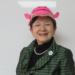 滋賀県民よ、政治屋・嘉田由紀子が北朝鮮関係団体の支持を受けていた事実を知るべし