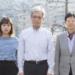 小沢一郎から50万円、文科省から6億円をせしめていた山口二郎教授(「市民連合」の世話人)