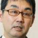 河井克行議員「「日本は蚊帳の外」と騒ぐのは北朝鮮の策略にまんまと乗せられている、金正恩氏の手のひらで踊らされている」