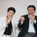 消費税10%を批判する枝野代表と蓮舫氏、元々消費増税は3党合意ではなかったのか?党名が変われば批判してもいいの?
