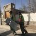 【中国】「若い女性のレイプは毎日。拒絶したら殺される」 新疆ウイグル収容施設からの出所者明かす